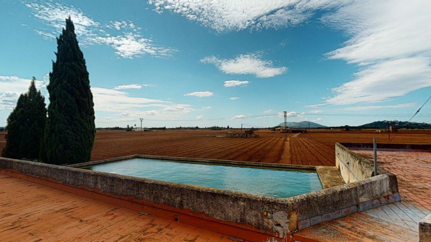 Con piscina - imagenInmueble1