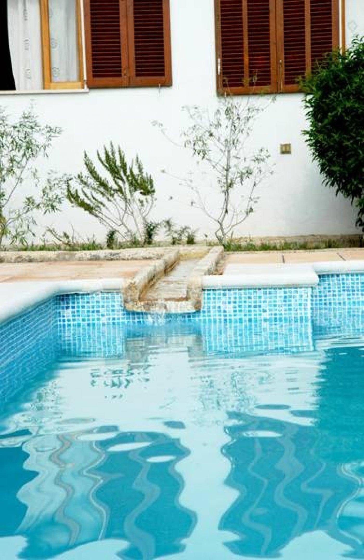 Con piscina - imagenInmueble7
