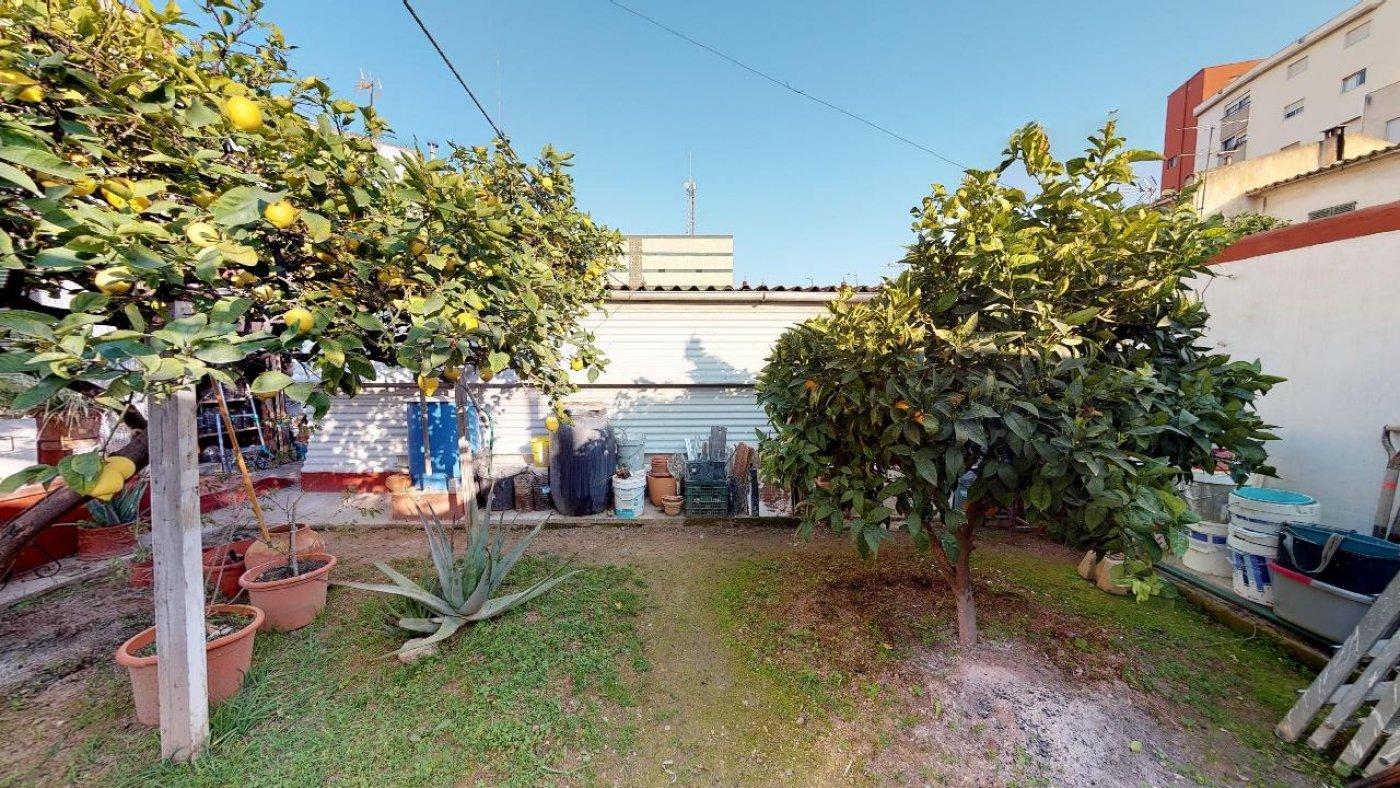 casa en palma-de-mallorca · la-soledad-norte 185000€