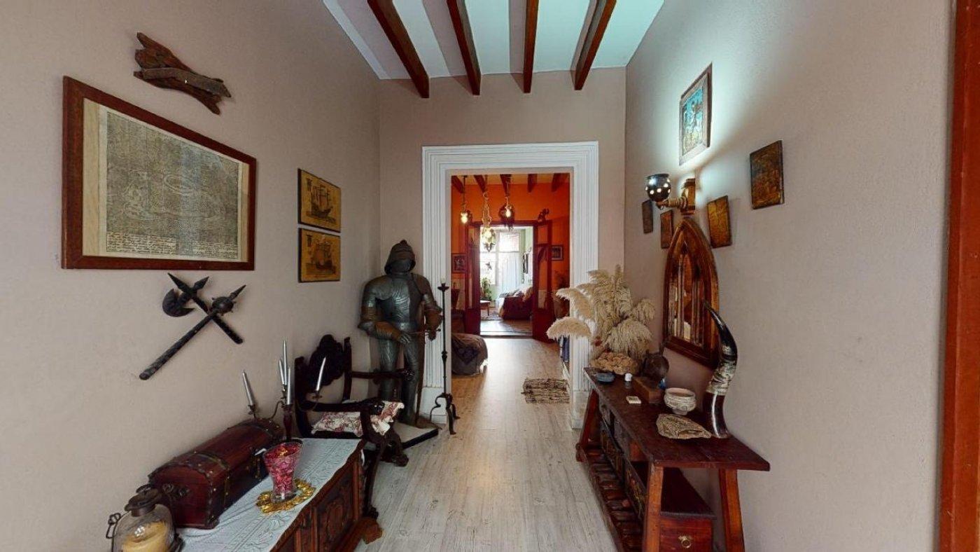 casa en sant-joan · sant-joan 325000€
