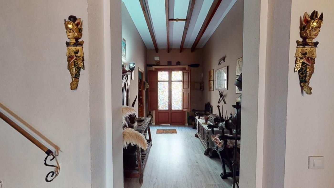 Casa rústica - imagenInmueble13