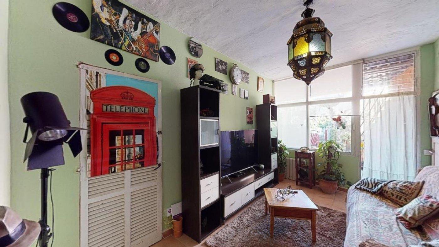 Casa rústica - imagenInmueble17