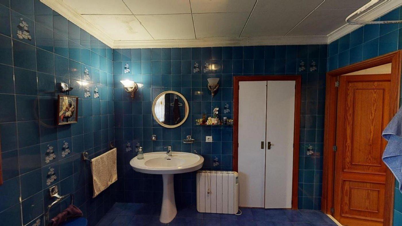 Casa rústica - imagenInmueble22