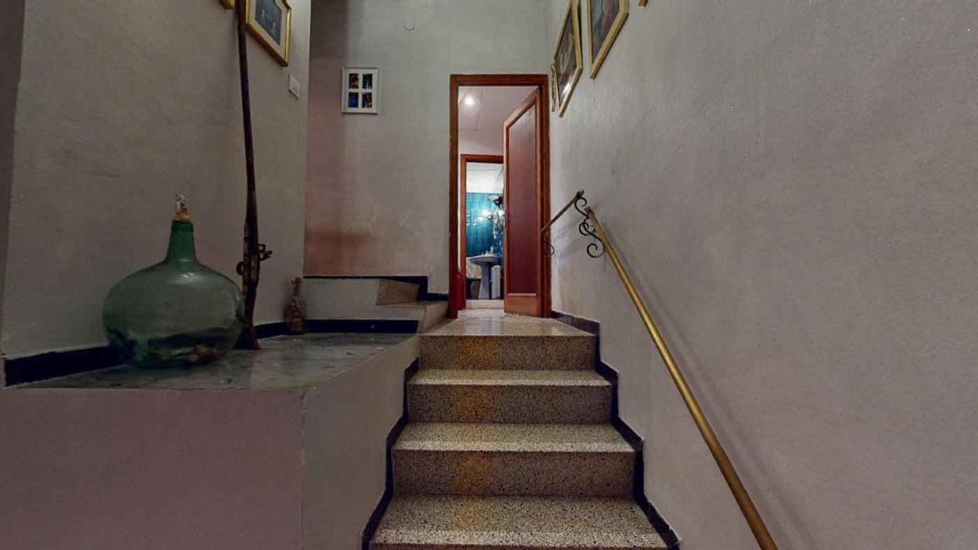 Casa rústica - imagenInmueble24