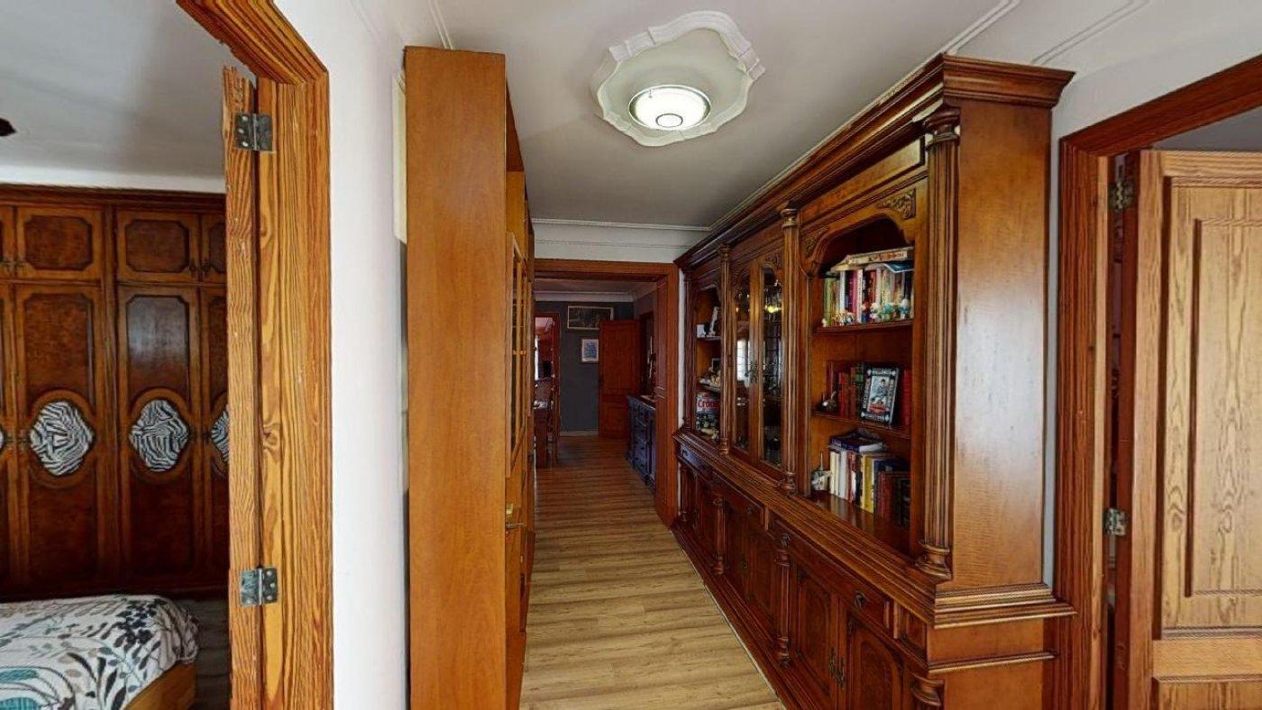Casa rústica - imagenInmueble32