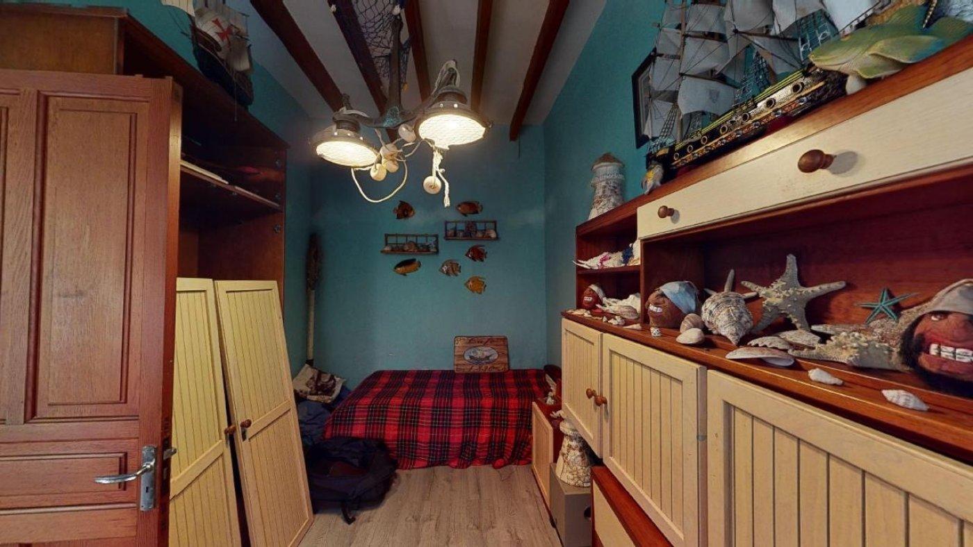 Casa rústica - imagenInmueble8
