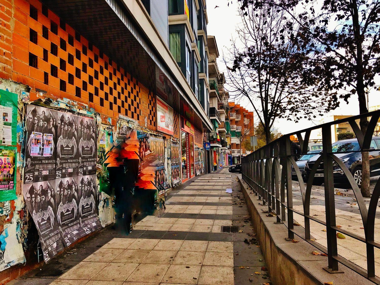 ^^^^gran oportunidad, venta de local comercial de 100 m2 en el centro urbano de arganda de - imagenInmueble0