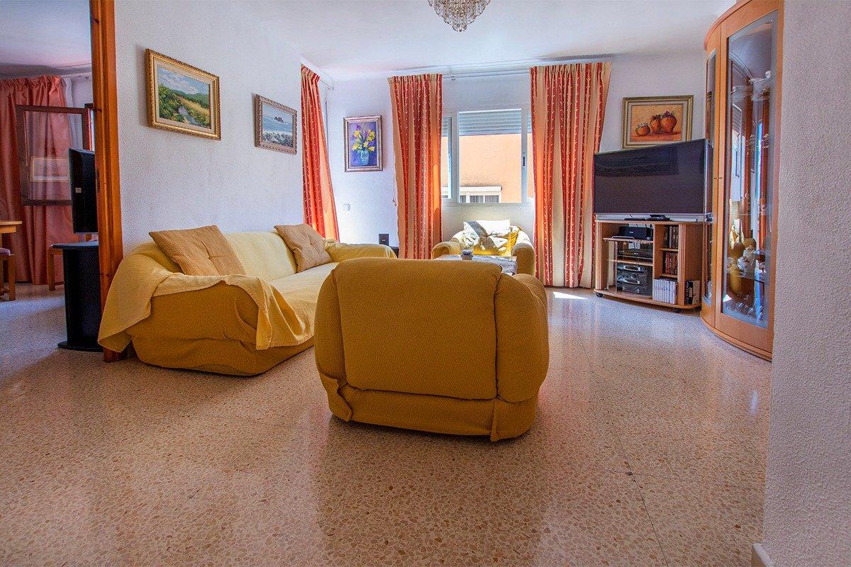 piso en palma-de-mallorca · son-cotoner 163000€