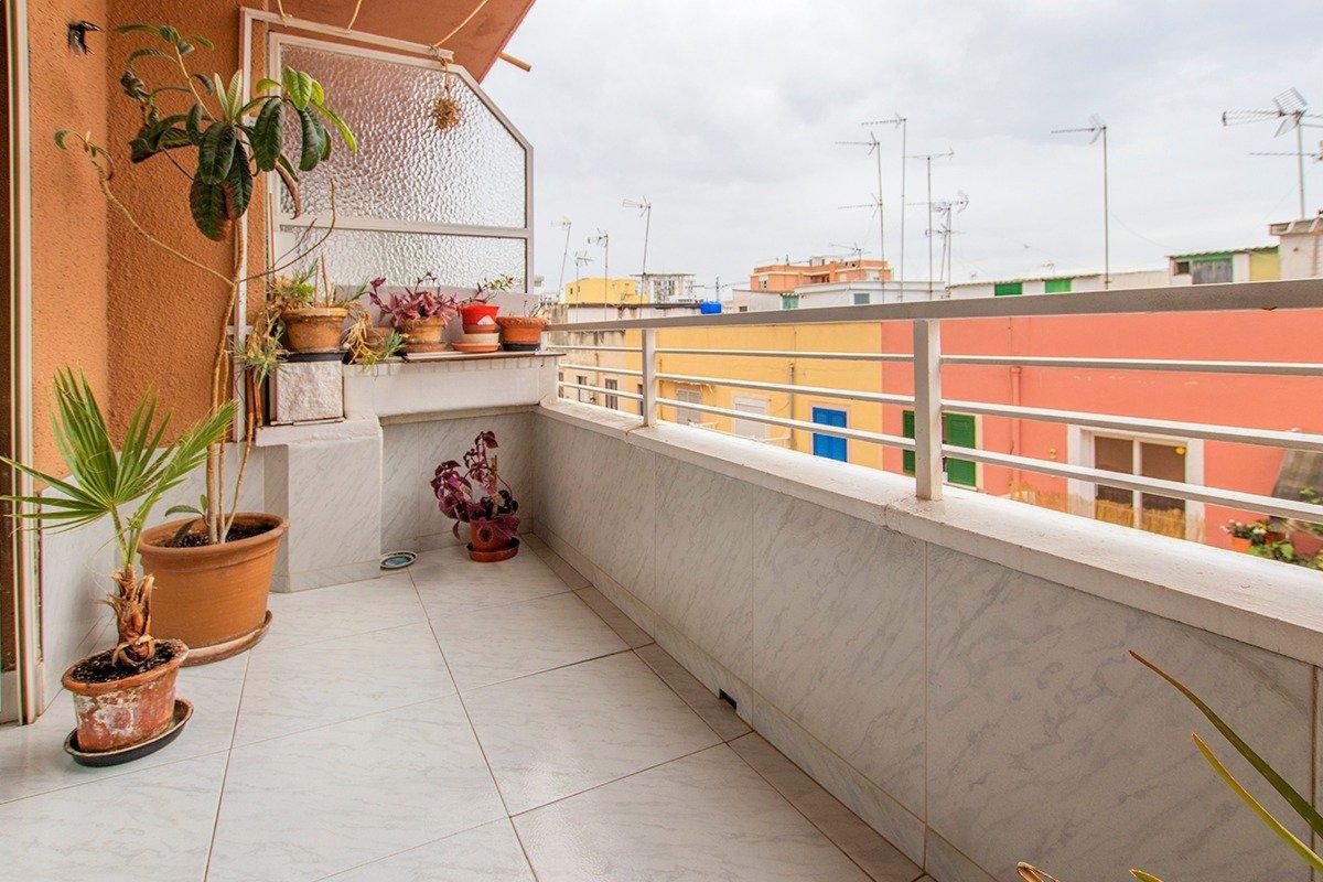 piso en palma-de-mallorca · camp-den-serralta 179900€