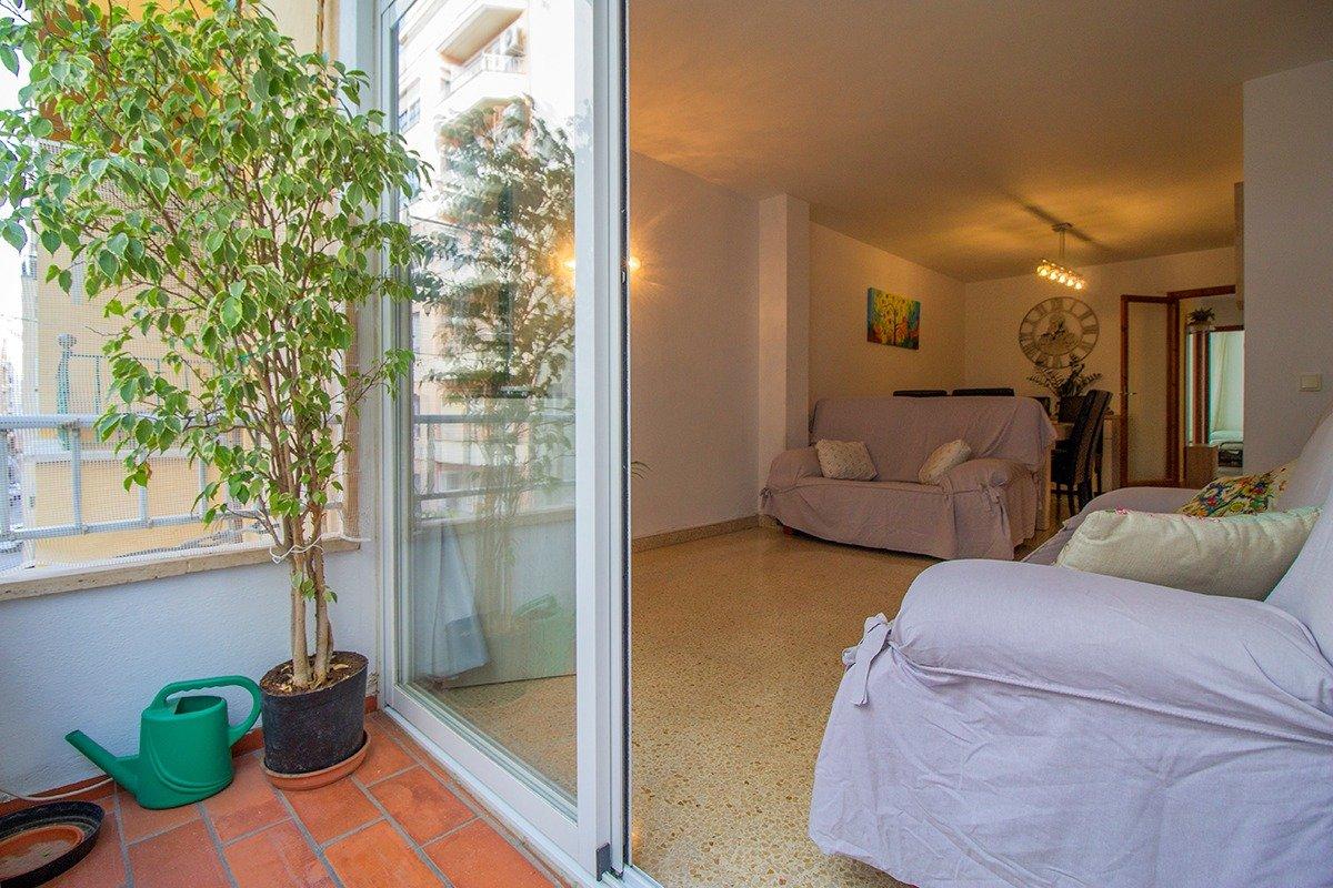 piso en palma-de-mallorca · camp-den-serralta 219000€