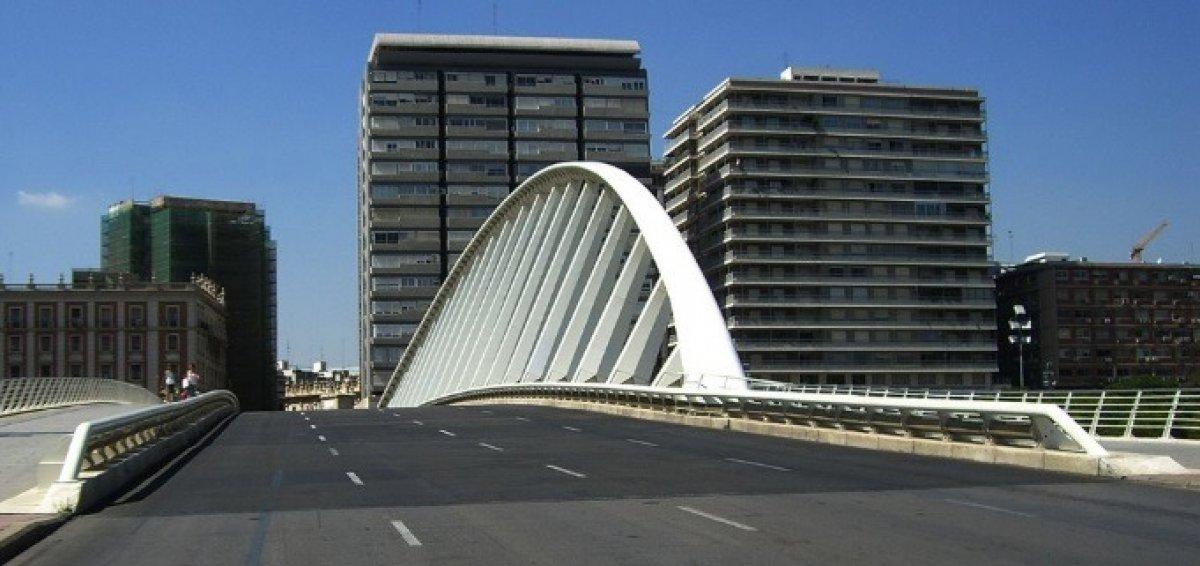 piso en valencia · exposicio 1490€