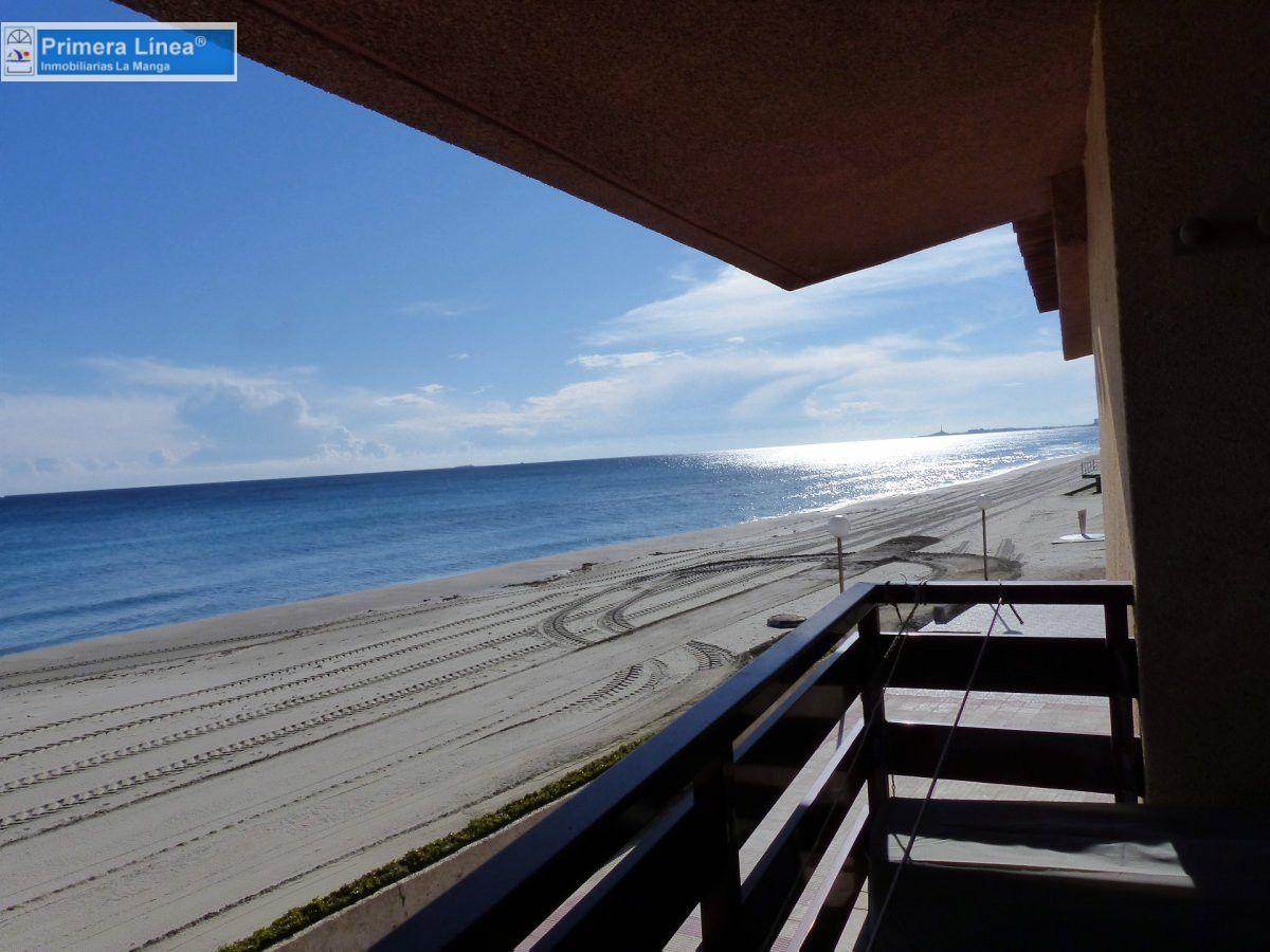 Townhouse for sale in Jardines del mar, La Manga del Mar Menor