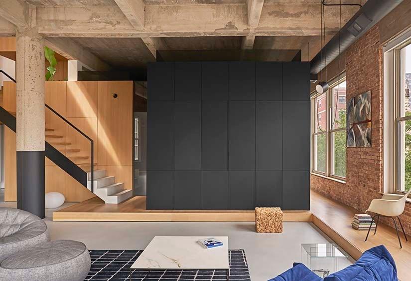 loft en jaca · fondabos 70000€