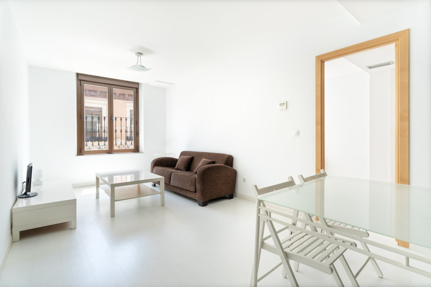 piso en zaragoza · casco-historico 140000€