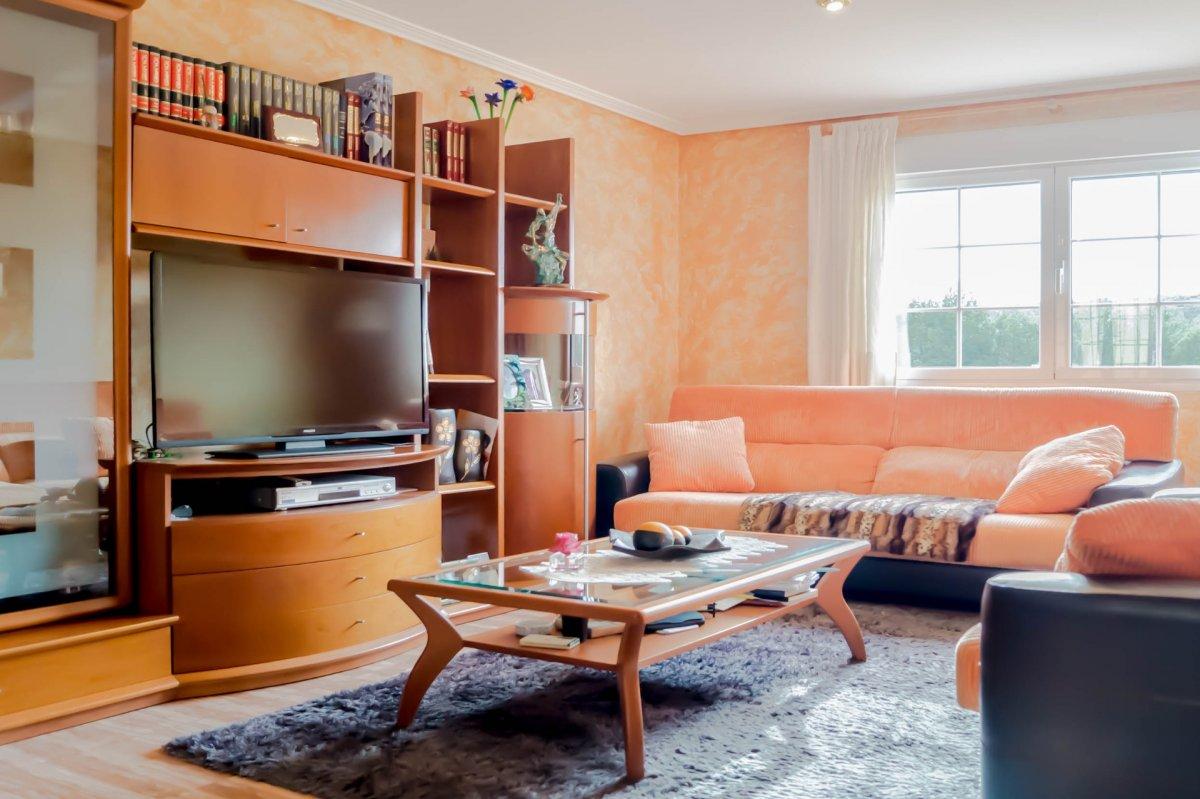casa en gallur · gallur 150000€