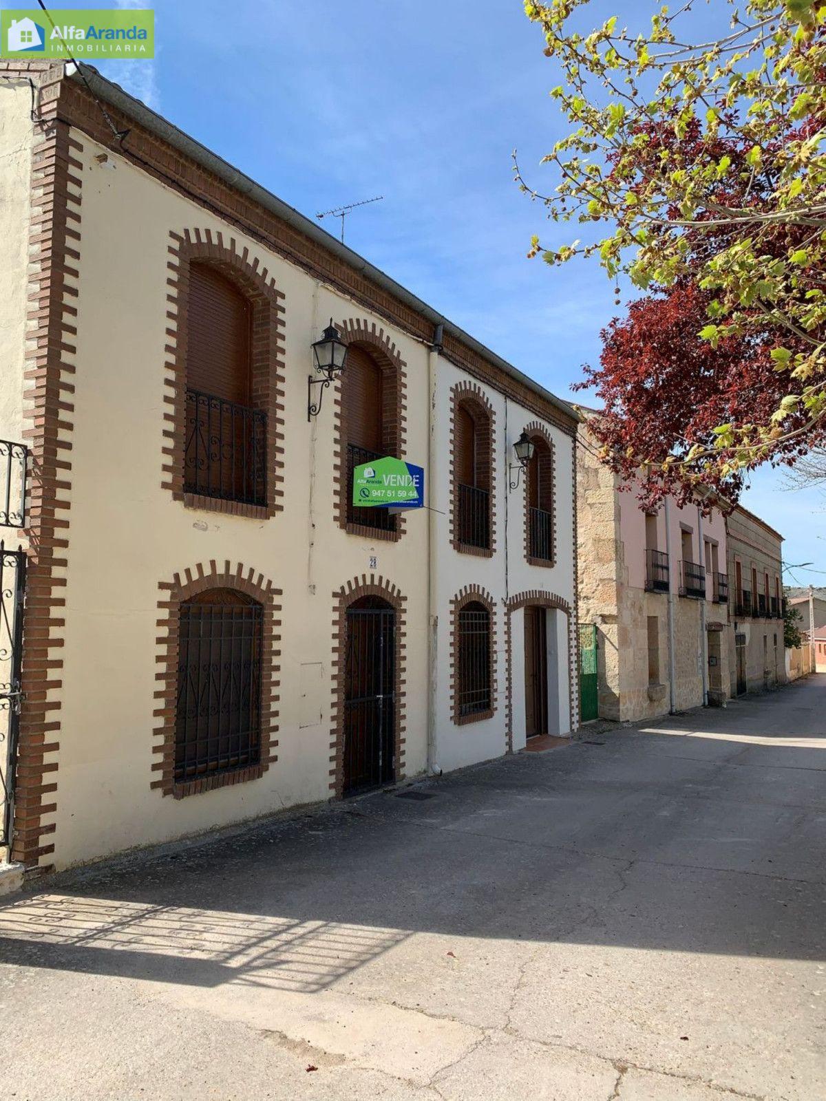 House for sale in Langa de duero, Langa de Duero