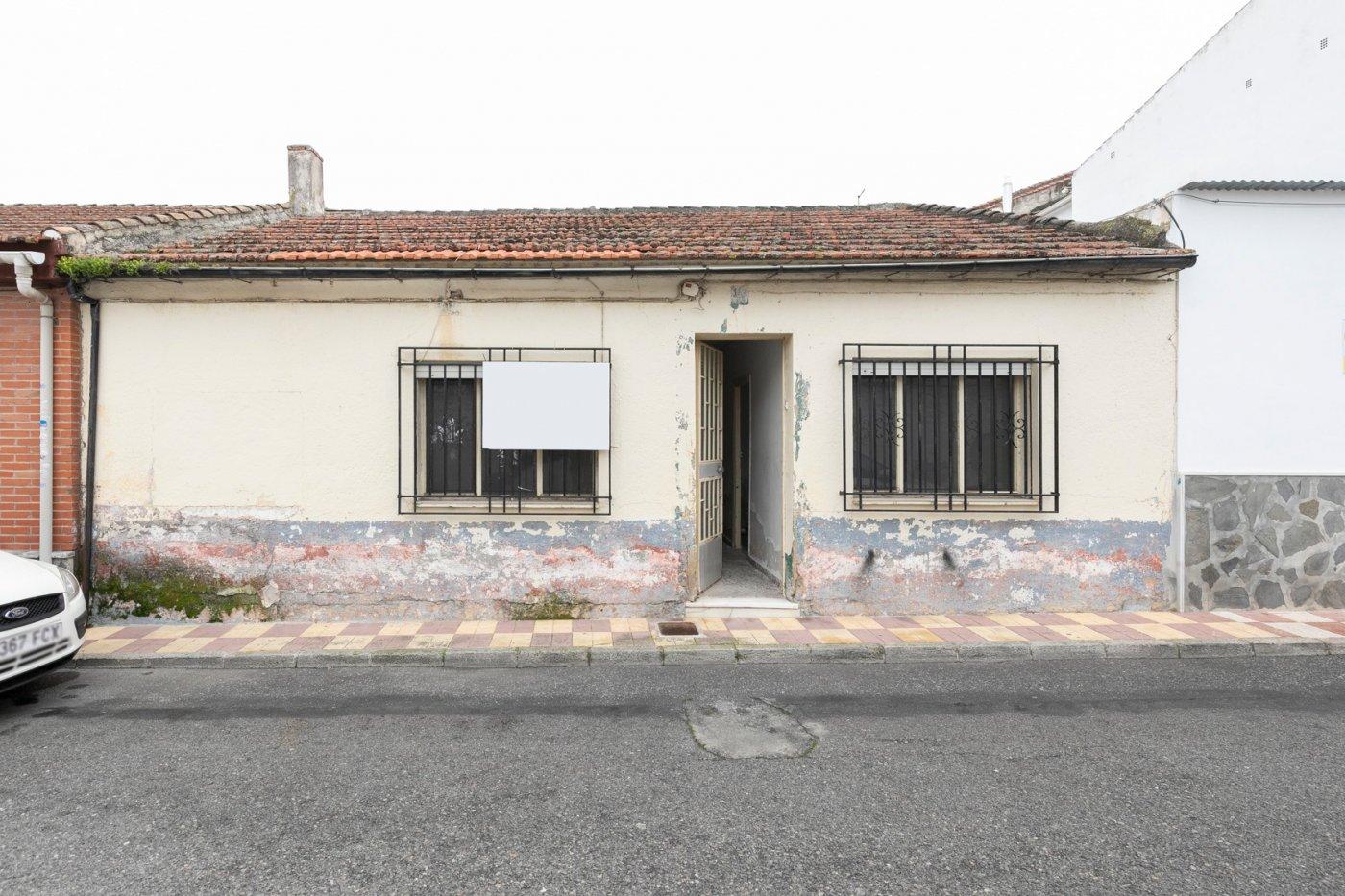 Casa centro Armilla. ¡¡¡OPORTUNIDAD!!!, Granada