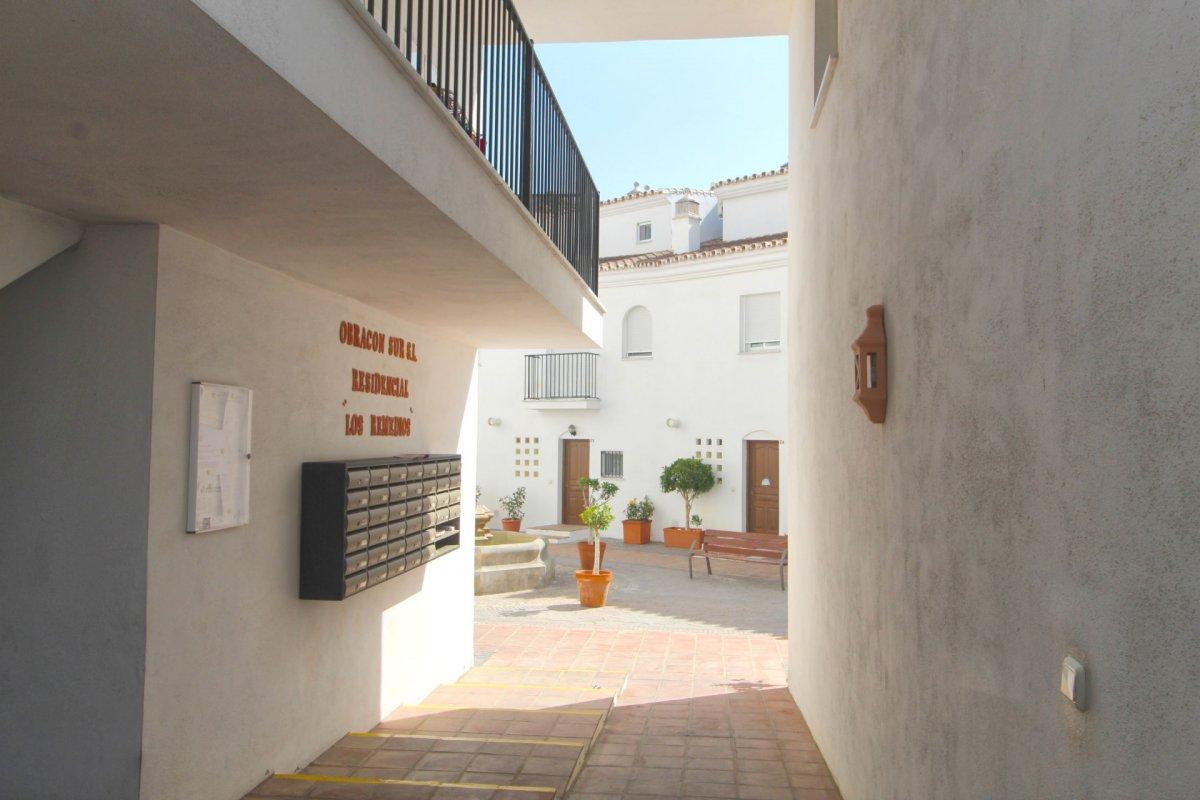 duplex en cartama · cartama-pueblo 155000€