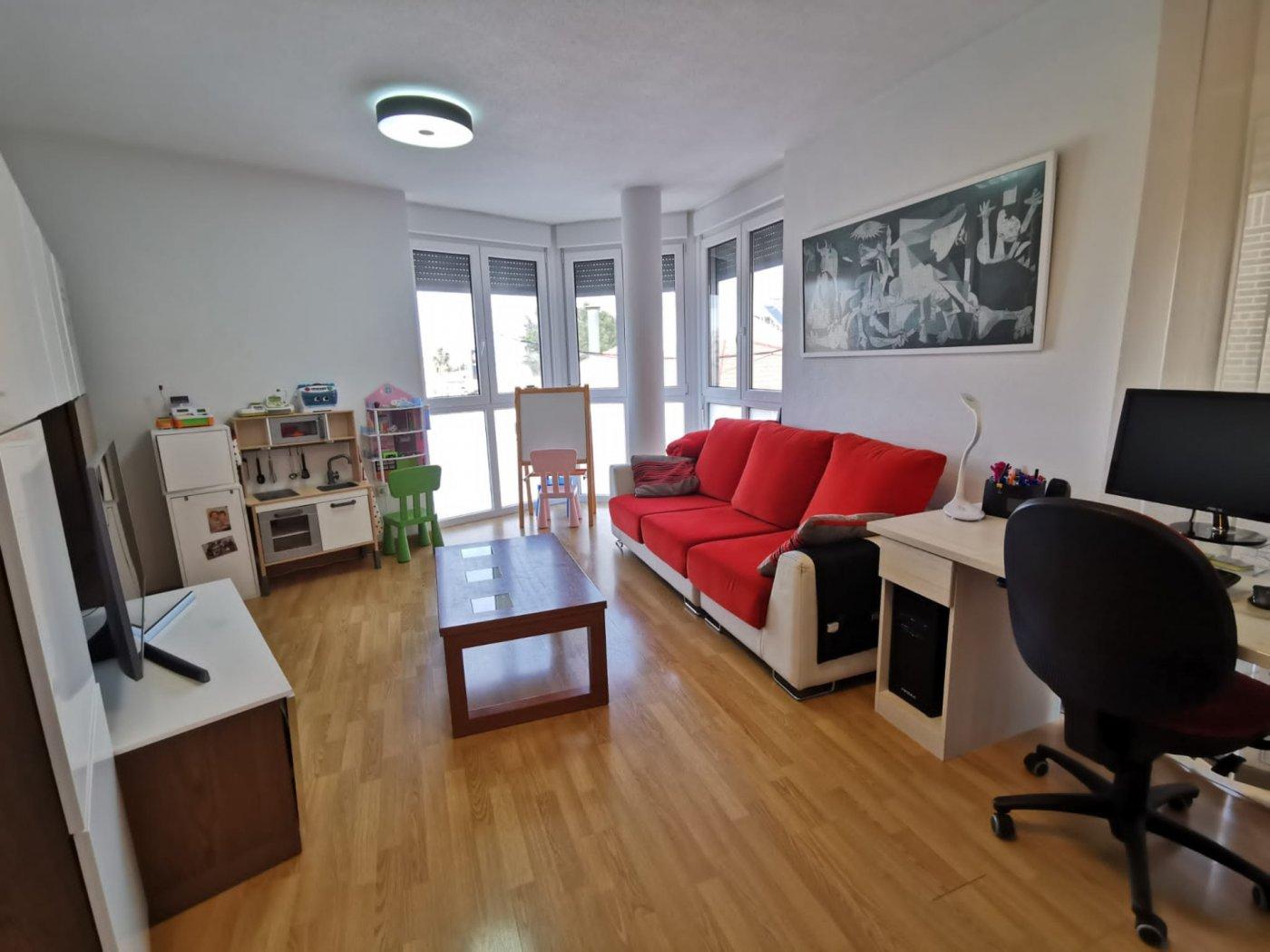 piso en la-union · calle-real 83000€
