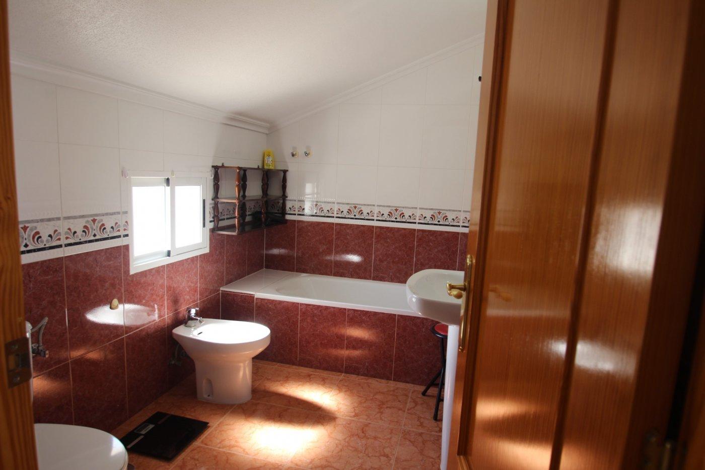 Casa · Pilar De La Horadada · PILAR DE LA HORADADA 247.000€€