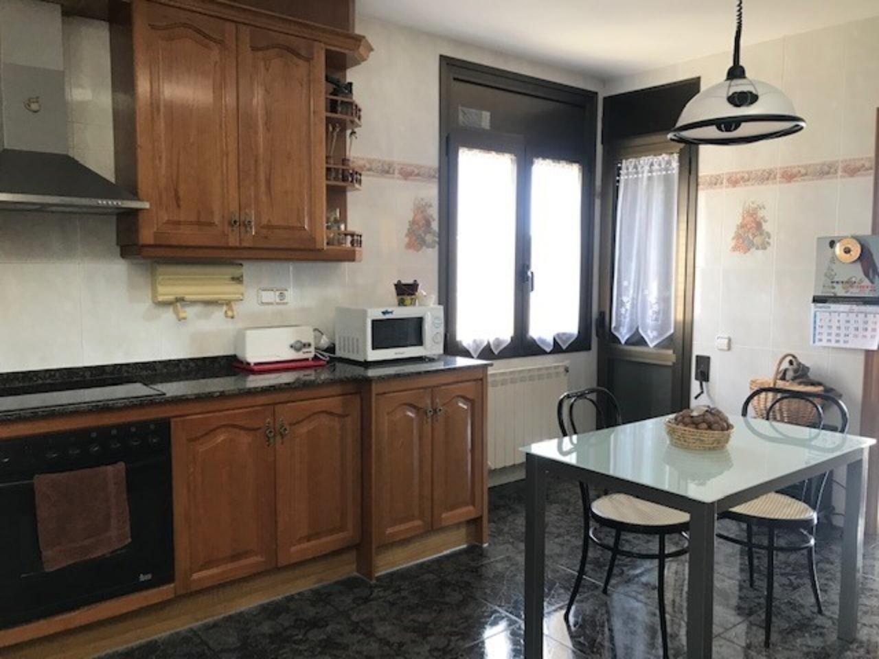 Casa en Venda a Castellnou de Bages