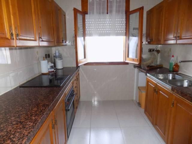 Casa en venta en Castellnou de Bages