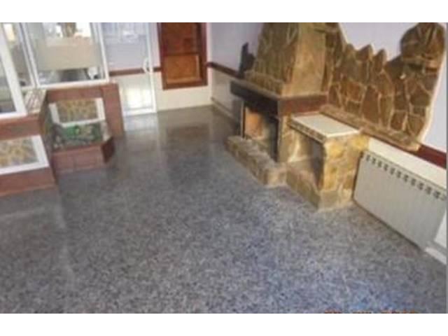Casa en venta en Sallent