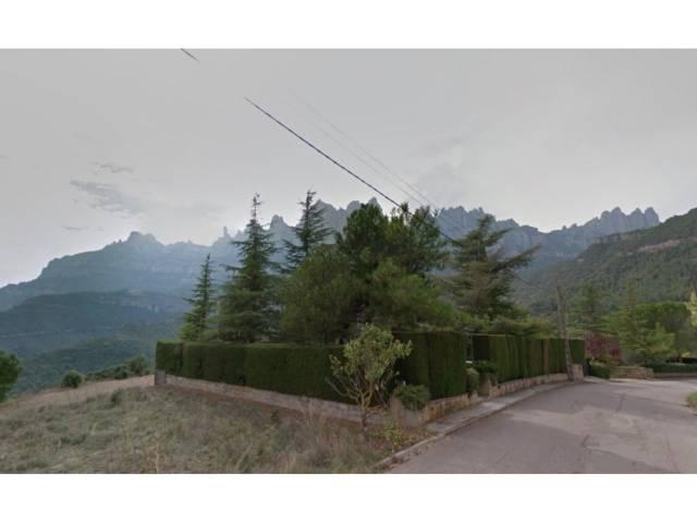 Casa en venta en Marganell