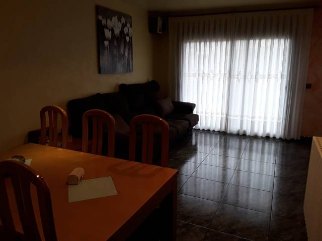 Casa en venta en Artés