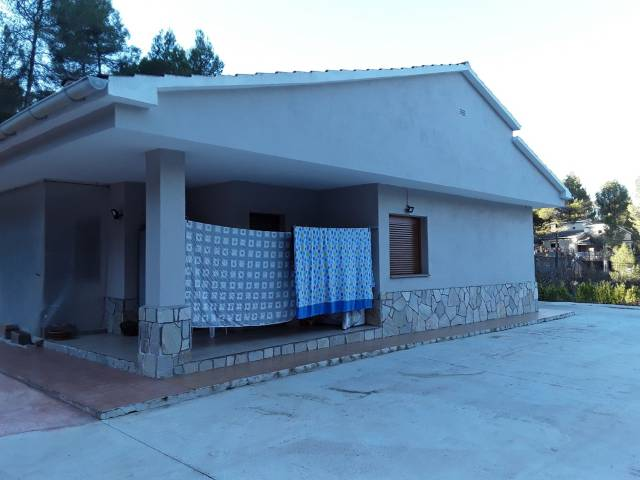 Casa en venta en Sant Salvador de Guardiola