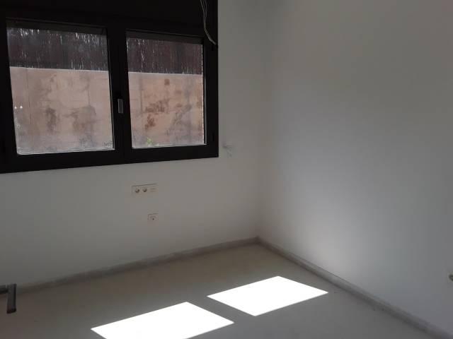 Piso en venta en Poblenou-Bases-Carretera de Santpedor
