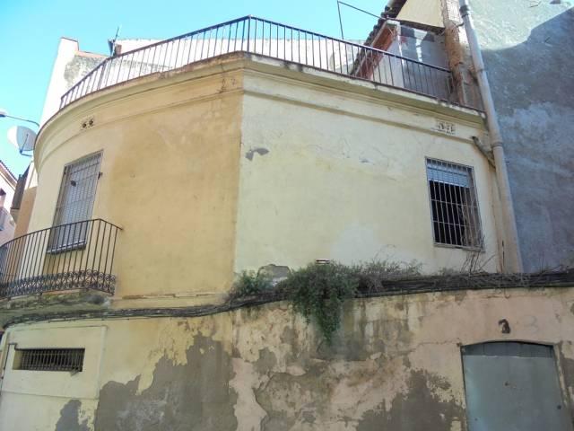 Casa en venta en Antic