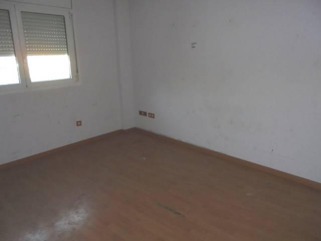 Duplex en venta en Mion