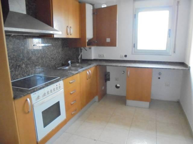Duplex en venta en Sant Fruitós de Bages