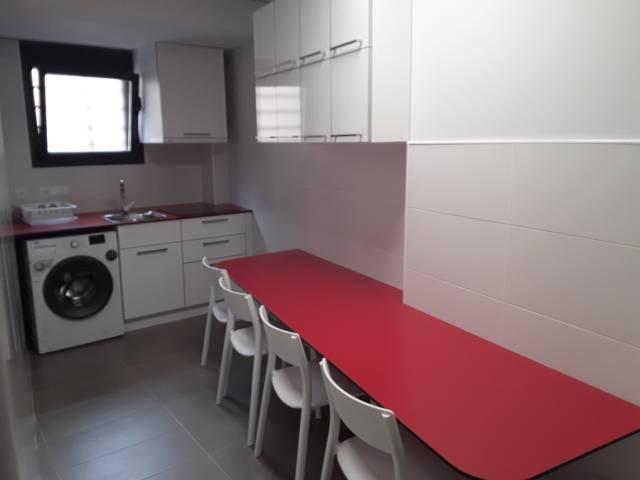 Piso en alquiler en Poblenou-Bases-Carretera de Santpedor