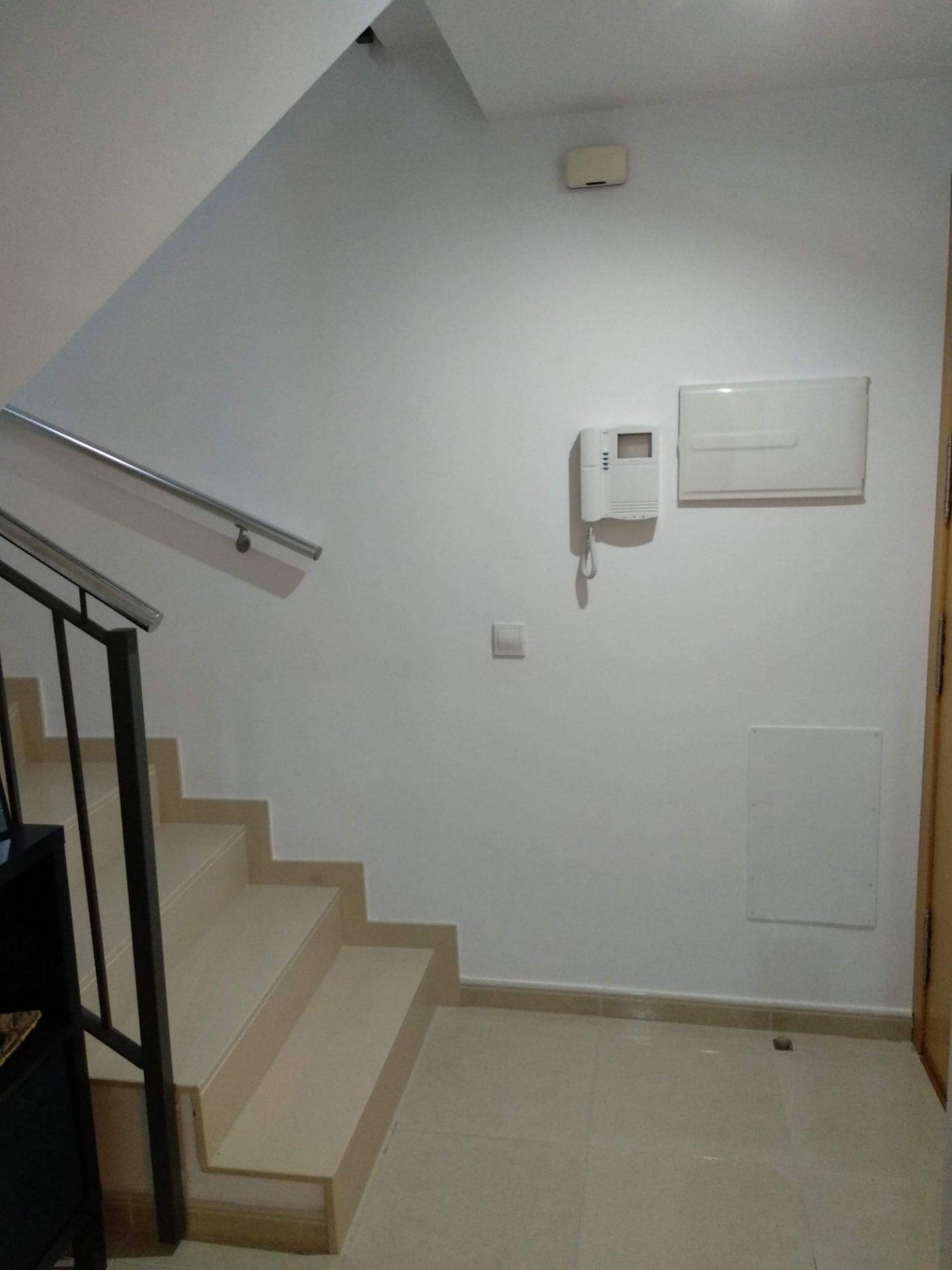 Duplex en venta en Balsareny