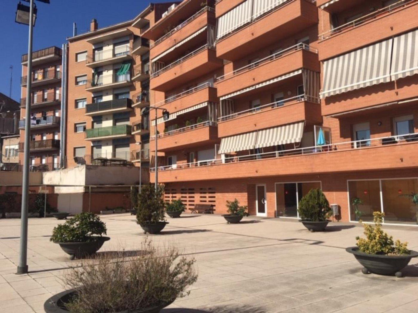 Dúplex zona Sagrada Familia