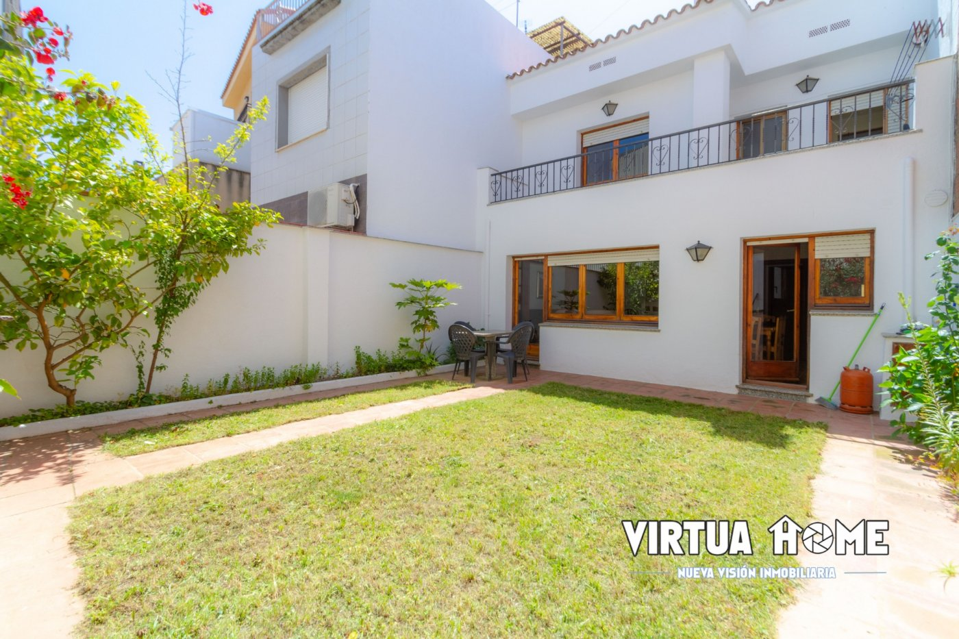 Casas - vh00179200
