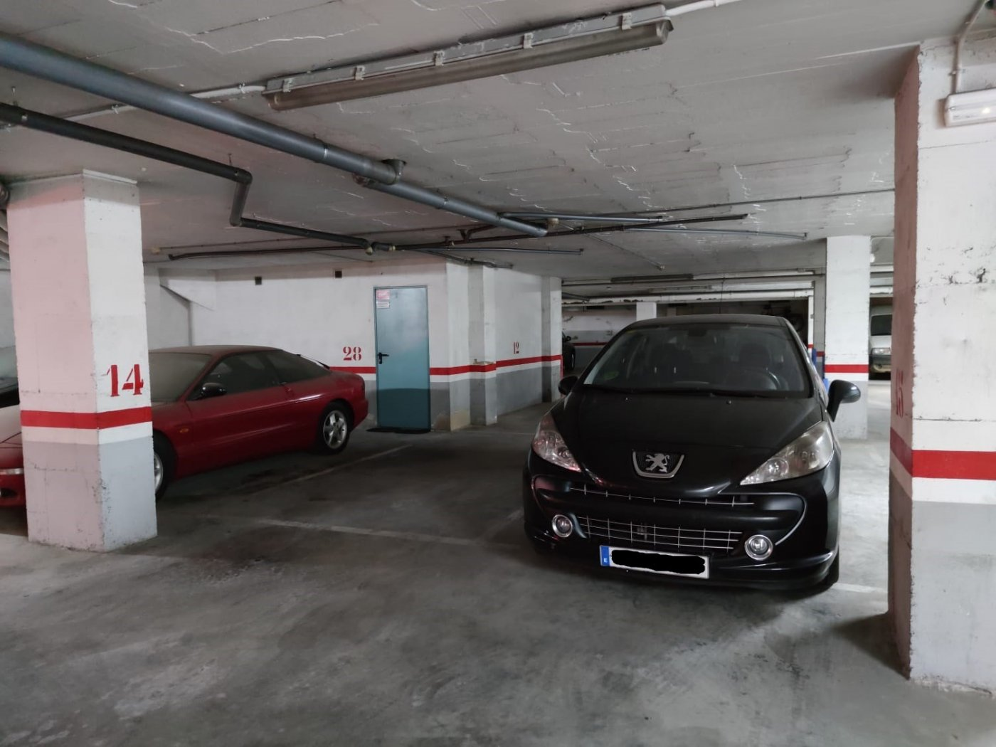 Parking grande - imagenInmueble0