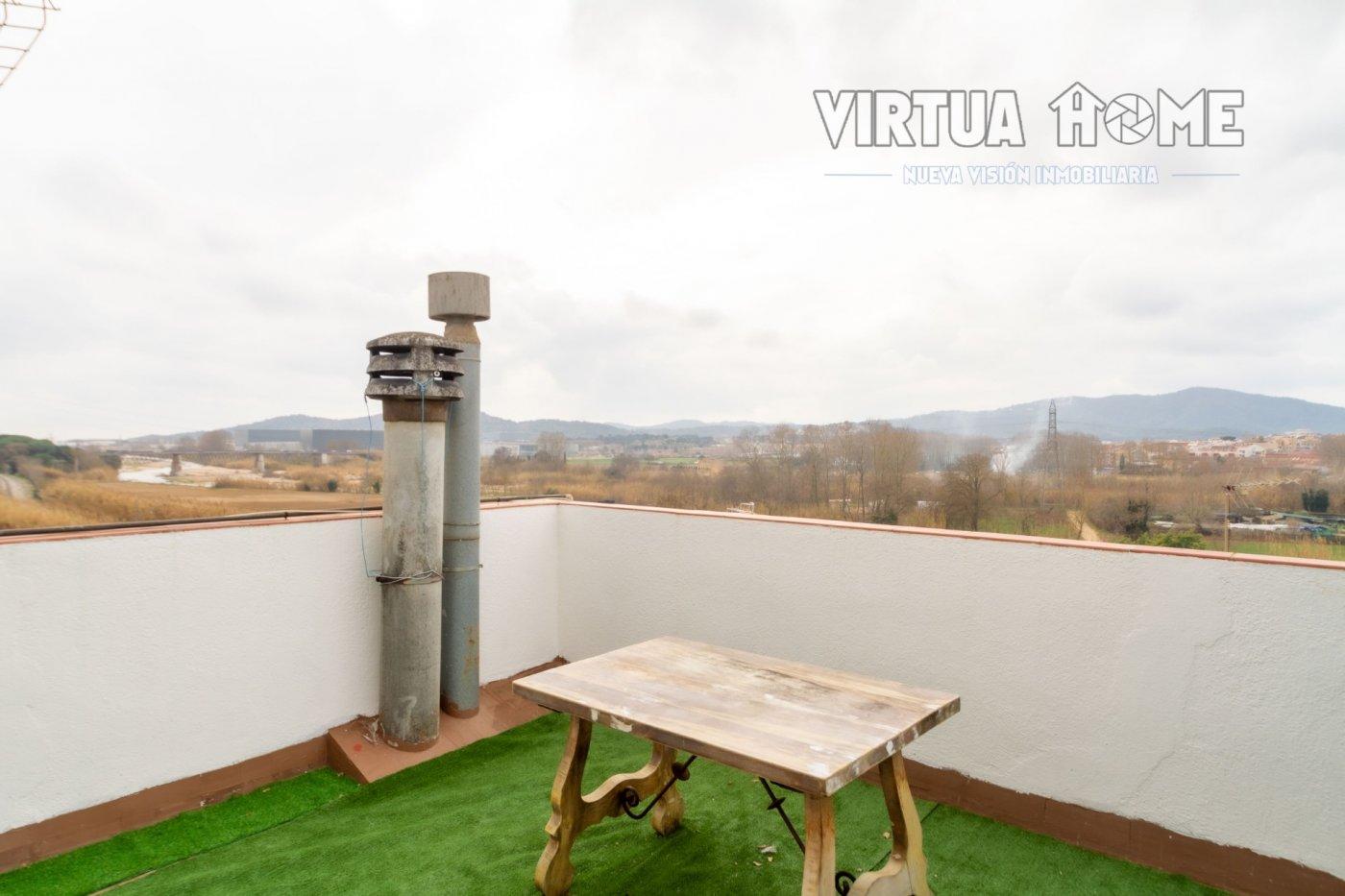 Ático de 3 habitaciones con preciosas vistas a la montaña - imagenInmueble0