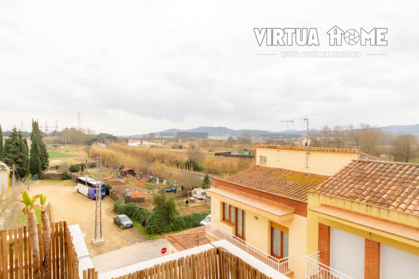 Ático de 3 habitaciones con preciosas vistas a la montaña - imagenInmueble13