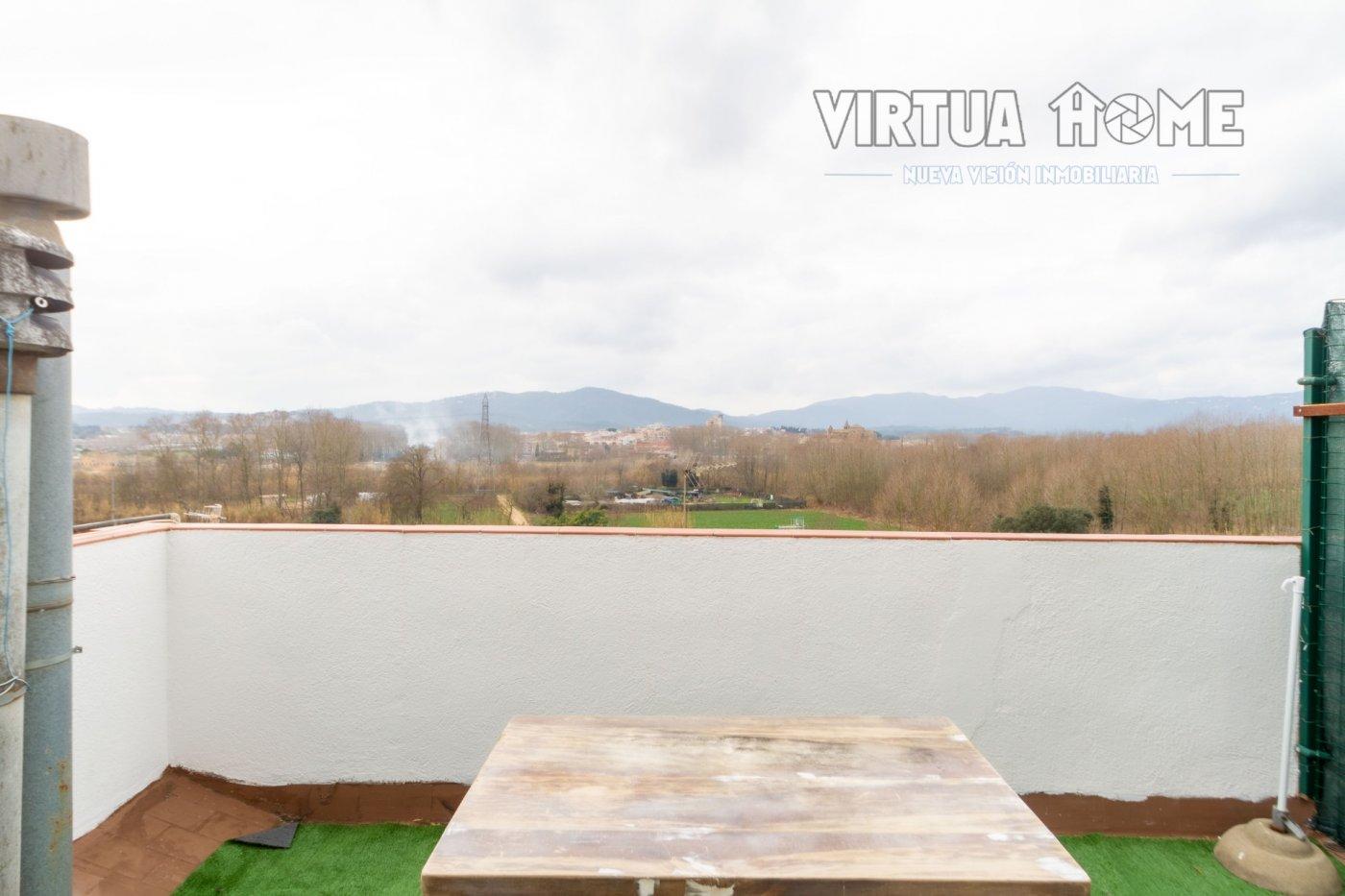 Ático de 3 habitaciones con preciosas vistas a la montaña - imagenInmueble1