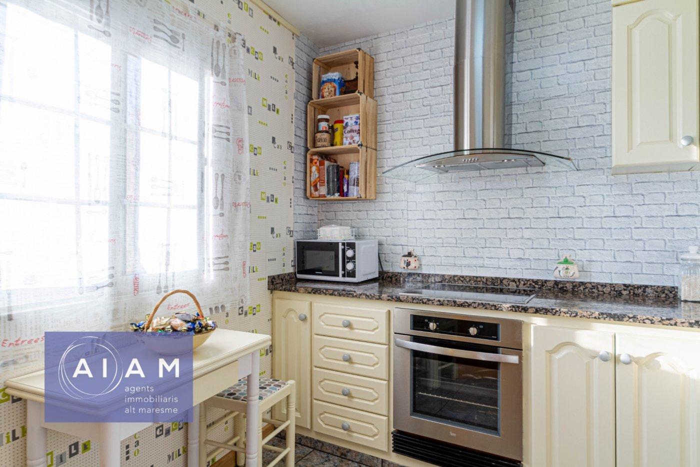 Piso de 3 habitaciones reformado y con vistas despejadas - imagenInmueble0
