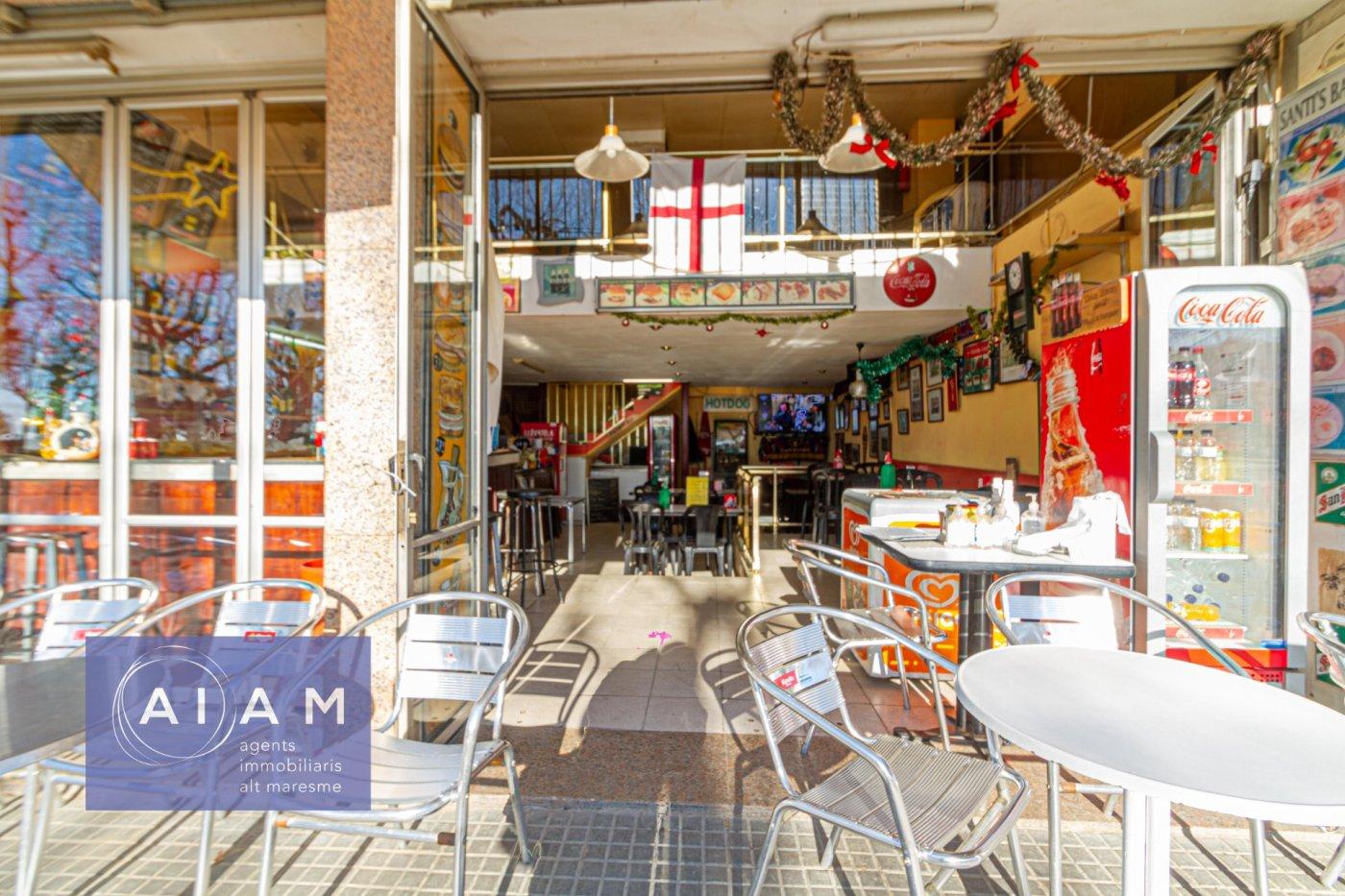 Local comercial en inmejorable ubicación - imagenInmueble0