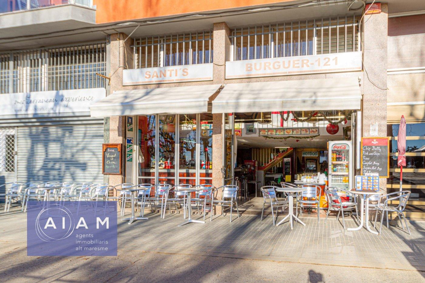 Local comercial en inmejorable ubicación - imagenInmueble1