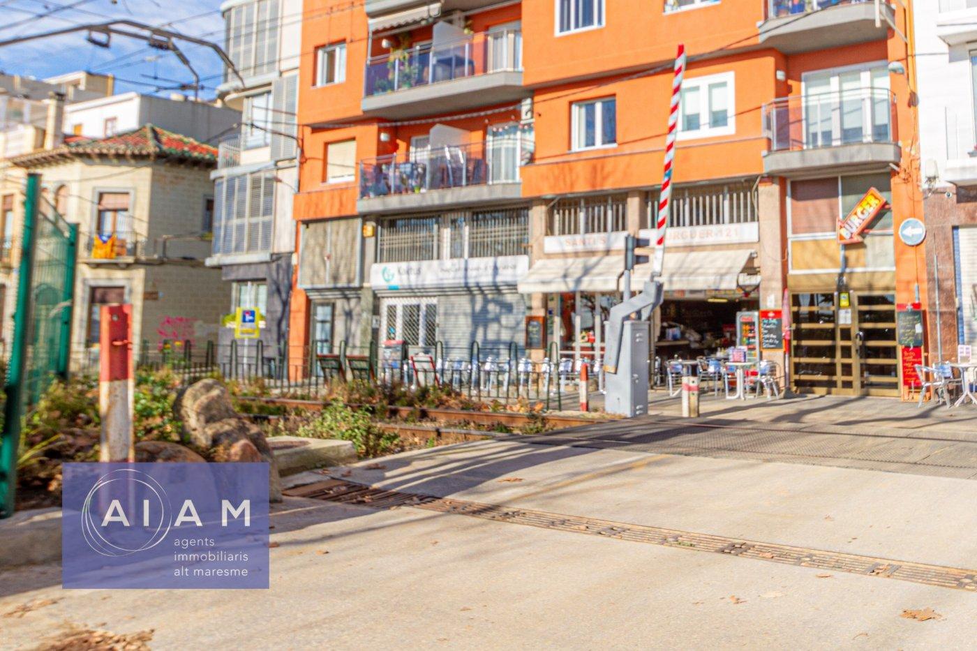 Local comercial en inmejorable ubicación - imagenInmueble2