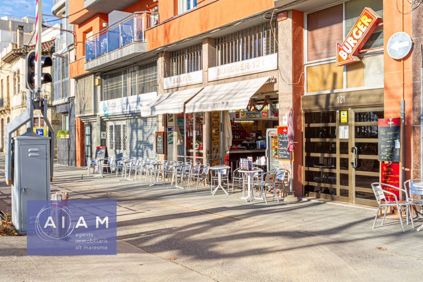 Local comercial en inmejorable ubicación - imagenInmueble3