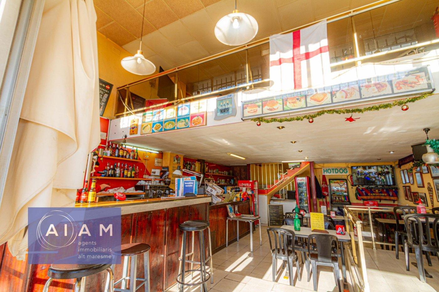 Local comercial en inmejorable ubicación - imagenInmueble6