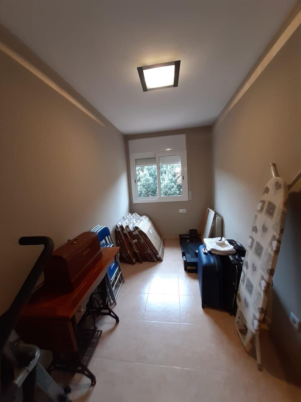 Piso de 3 habitaciones + parking en finca seminueva - imagenInmueble3
