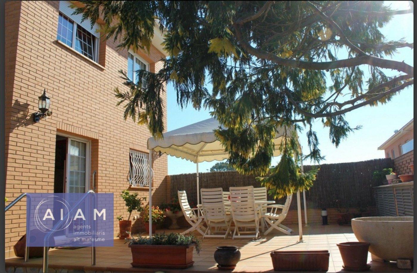 House for sale in Can bel, Pineda de Mar
